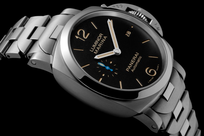 panerai watches Extremely Rare Panerai Watches to Improve Your Luxury Lifestyle Extremely Rare Panerai Watches to Improve Your Luxury Lifestyle 9