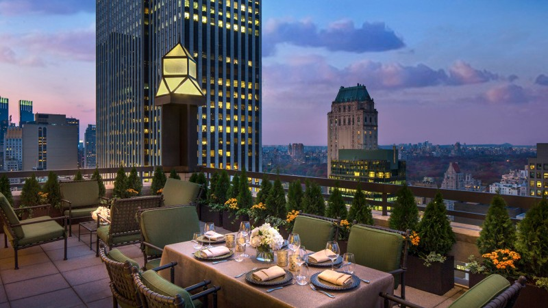 Find The 10 Most Expensive and Luxury Hotels in New York luxury hotel Where To Sleep In The City That Never Sleeps? 10 Luxury Hotels In NYC Four Seasons Hotel New York