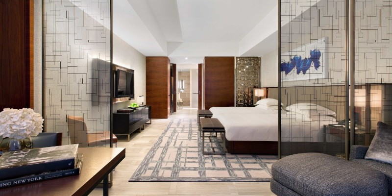Find The 10 Most Expensive and Luxury Hotels in New York luxury hotel Where To Sleep In The City That Never Sleeps? 10 Luxury Hotels In NYC Park Hyatt New York