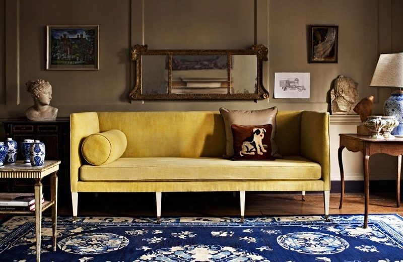 The Best Contemporary Furniture Brands in the U.K. furniture brands The Best Contemporary Furniture Brands in the U.K. The Best High End and Luxury Furniture Brands in the U