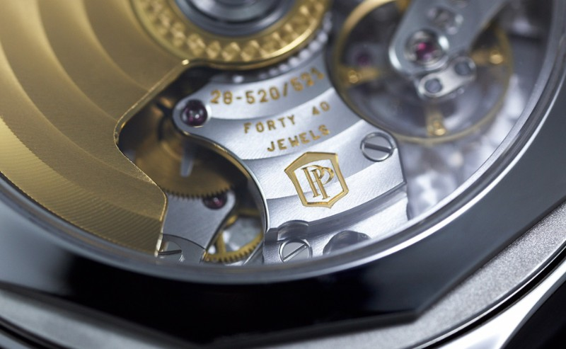 Watch Brands to Watch at BaselWorld 2019 - Patek Philippe baselworld Watch Brands to Watch at BaselWorld 2019 img AttentionToDetails page1 PPSeal 1920