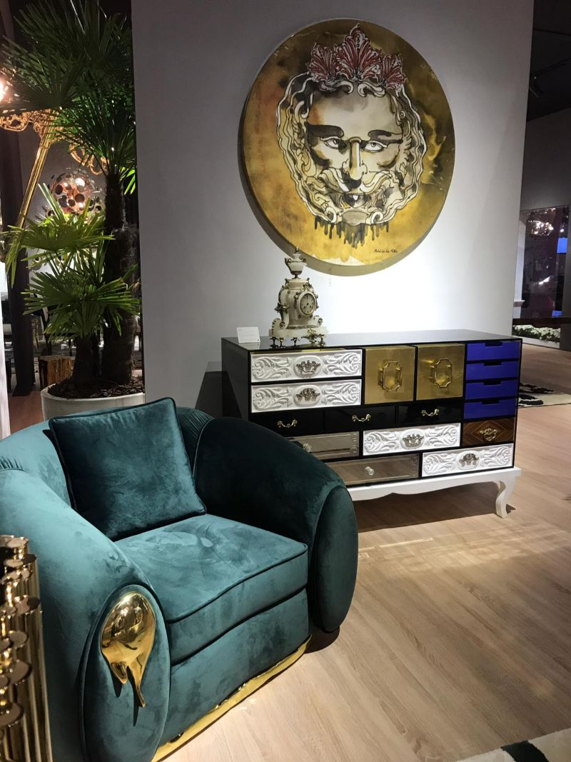 salone del mobile Find Out What Happened During Salone del Mobile 2019's First Day 215c58a5 2088 4da2 a695 e69f5f52c68a