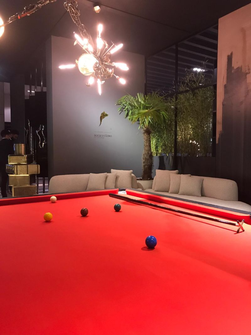 snooker table Metamorphosis Snooker Table: A Perfect Piece for a Luxury Gaming Room 891d1fdd e6d5 4281 be9a c7563694fe5c