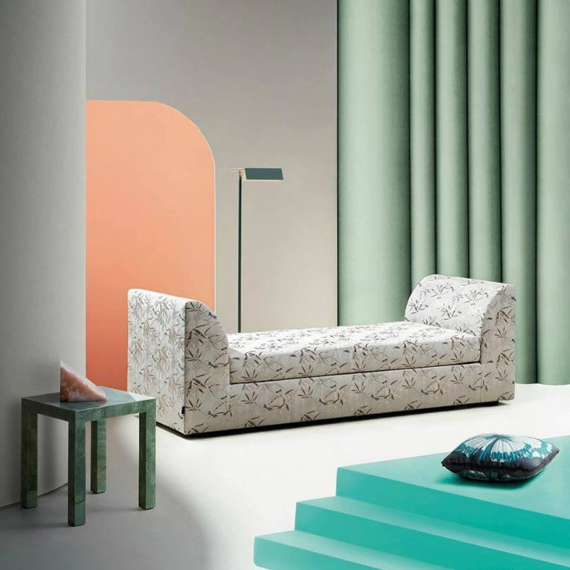 Salone del Mobile 2019 – What To Expect By Luxury Furniture Brands salone del mobile 2019 Salone del Mobile 2019 – What To Expect By Luxury Furniture Brands coveted armani 2
