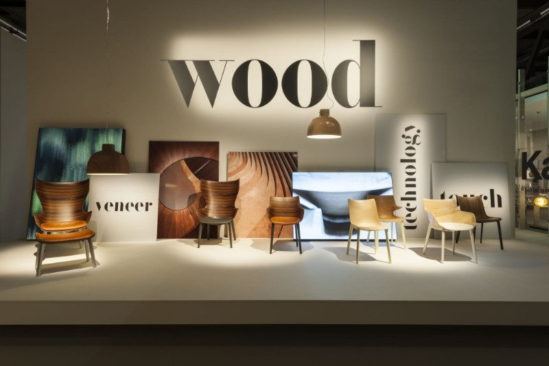 Salone del Mobile 2019 – What To Expect By Luxury Furniture Brands salone del mobile 2019 Salone del Mobile 2019 – What To Expect By Luxury Furniture Brands kartell