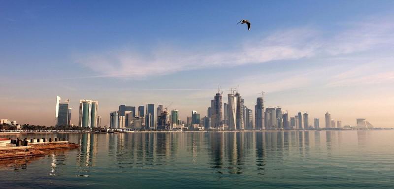 luxury destinations Discover 10 Luxury Destinations To Travel This Spring qatar karim jaafar