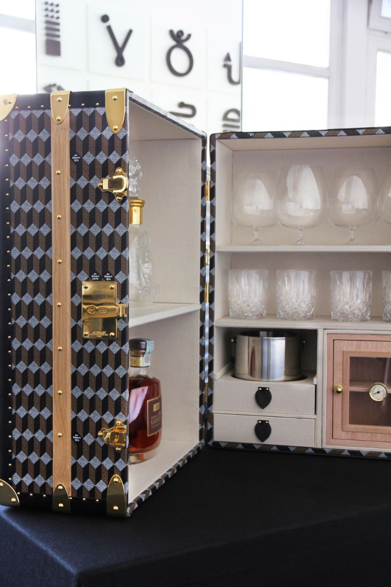 fashion house Fashion House Au Départ Brings All The Luxury Design To The Market w2000 6 1