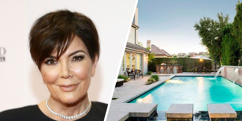 Real Estate: Keep Up With All These Kardashians Luxury Homes kardashians Real Estate: Keep Up With All These Kardashians Luxury Homes 6ebb4d1a46b75e38974ca2ba9f78dff6