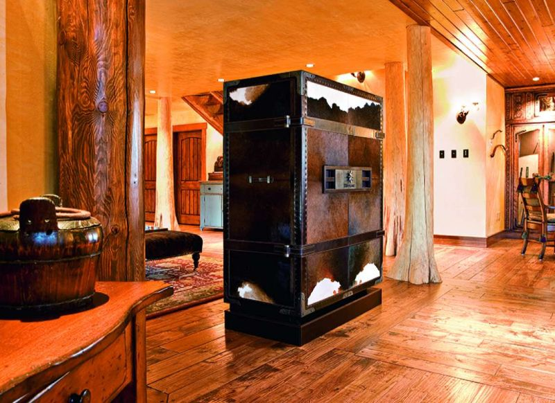 luxury safes Iconic Luxury Safes: Craftsmanship Pieces By High-End Brands 800x582 1 1