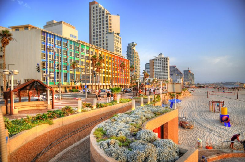 tel aviv A Luxury and Unique Experience: Let Us Show You Tel Aviv! A Luxury and Unique Experience Let Us Show You Tel Aviv 10