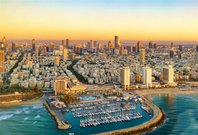 A Luxury and Unique Experience: Let Us Show You Tel Aviv! tel aviv A Luxury and Unique Experience: Let Us Show You Tel Aviv! A Luxury and Unique Experience Let Us Show You Tel Aviv 16