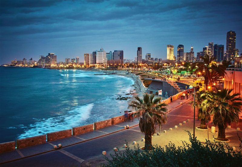 A Luxury and Unique Experience: Let Us Show You Tel Aviv! tel aviv A Luxury and Unique Experience: Let Us Show You Tel Aviv! A Luxury and Unique Experience Let Us Show You Tel Aviv 2