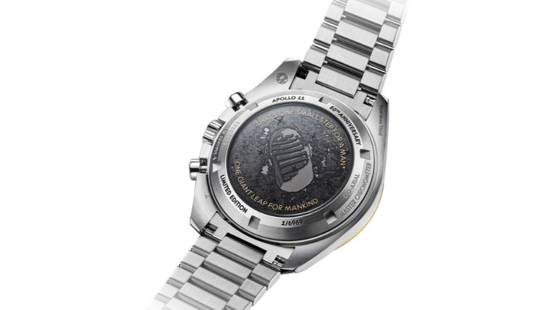 Discover The New Luxury Watches By The Swatch Group's Brands luxury watches Discover The New Luxury Watches By The Swatch Group's Brands Discover The New Luxury Watches By The Swatch Groups Brands 12