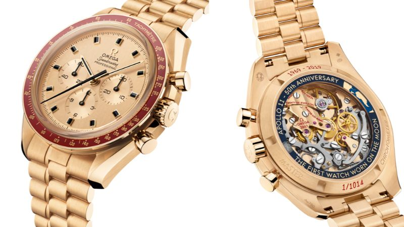 Discover The New Luxury Watches By The Swatch Group's Brands luxury watches Discover The New Luxury Watches By The Swatch Group's Brands Discover The New Luxury Watches By The Swatch Groups Brands 13