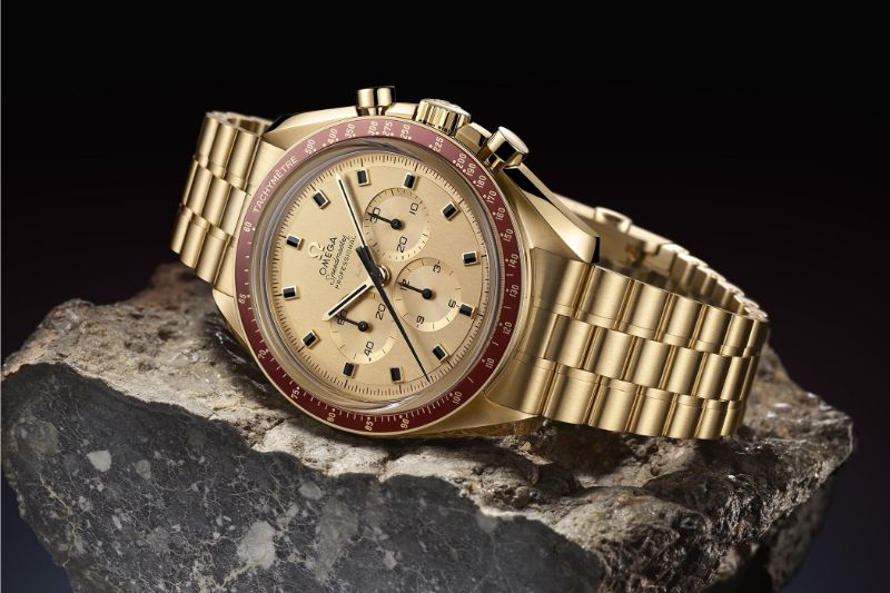 Discover The New Luxury Watches By The Swatch Group's Brands luxury watches Discover The New Luxury Watches By The Swatch Group's Brands Discover The New Luxury Watches By The Swatch Groups Brands 14