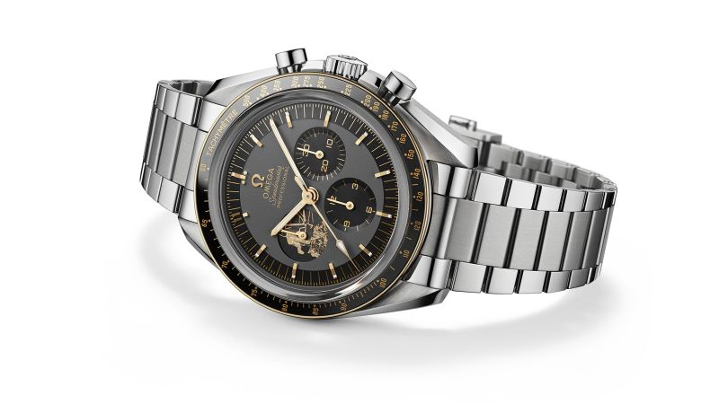 Discover The New Luxury Watches By The Swatch Group's Brands luxury watches Discover The New Luxury Watches By The Swatch Group's Brands Discover The New Luxury Watches By The Swatch Groups Brands 15