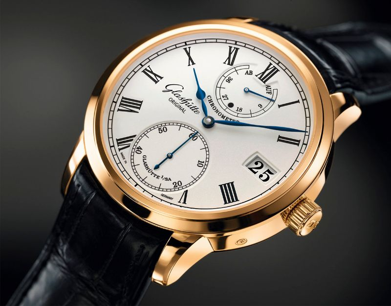 Discover The New Luxury Watches By The Swatch Group's Brands luxury watches Discover The New Luxury Watches By The Swatch Group's Brands Discover The New Luxury Watches By The Swatch Groups Brands 2