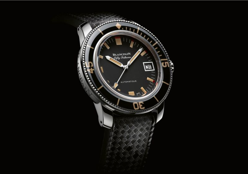 Discover The New Luxury Watches By The Swatch Group's Brands luxury watches Discover The New Luxury Watches By The Swatch Group's Brands Discover The New Luxury Watches By The Swatch Groups Brands 3