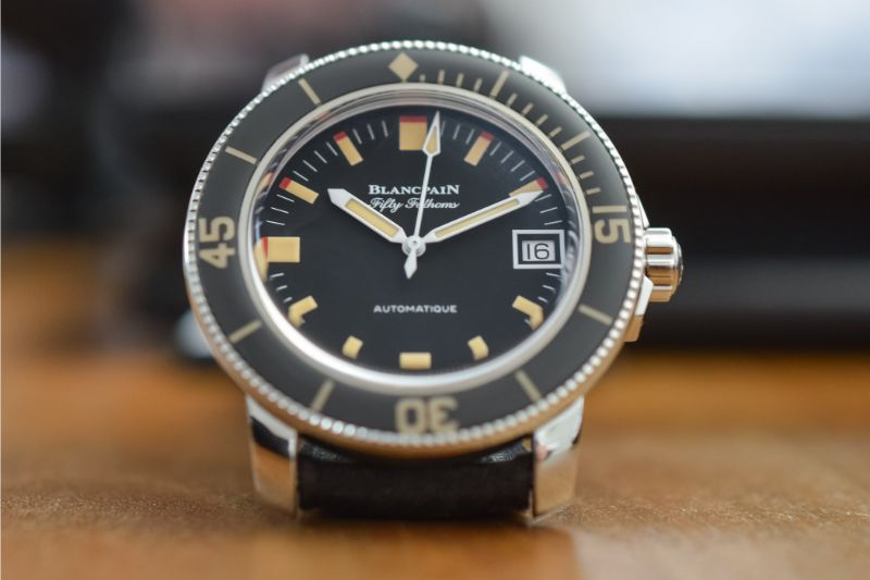 Discover The New Luxury Watches By The Swatch Group's Brands luxury watches Discover The New Luxury Watches By The Swatch Group's Brands Discover The New Luxury Watches By The Swatch Groups Brands 4