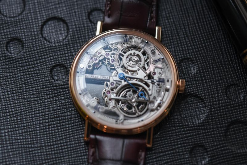 Discover The New Luxury Watches By The Swatch Group's Brands luxury watches Discover The New Luxury Watches By The Swatch Group's Brands Discover The New Luxury Watches By The Swatch Groups Brands 5