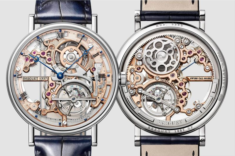 Discover The New Luxury Watches By The Swatch Group's Brands luxury watches Discover The New Luxury Watches By The Swatch Group's Brands Discover The New Luxury Watches By The Swatch Groups Brands 6