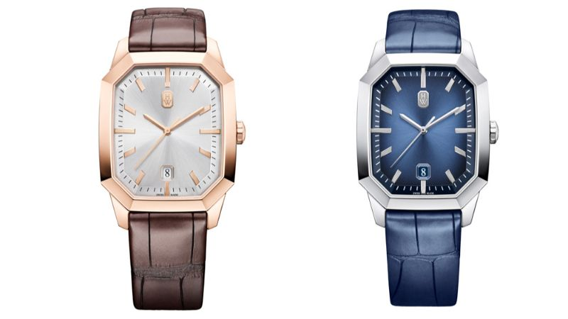 Discover The New Luxury Watches By The Swatch Group's Brands luxury watches Discover The New Luxury Watches By The Swatch Group's Brands Discover The New Luxury Watches By The Swatch Groups Brands 7