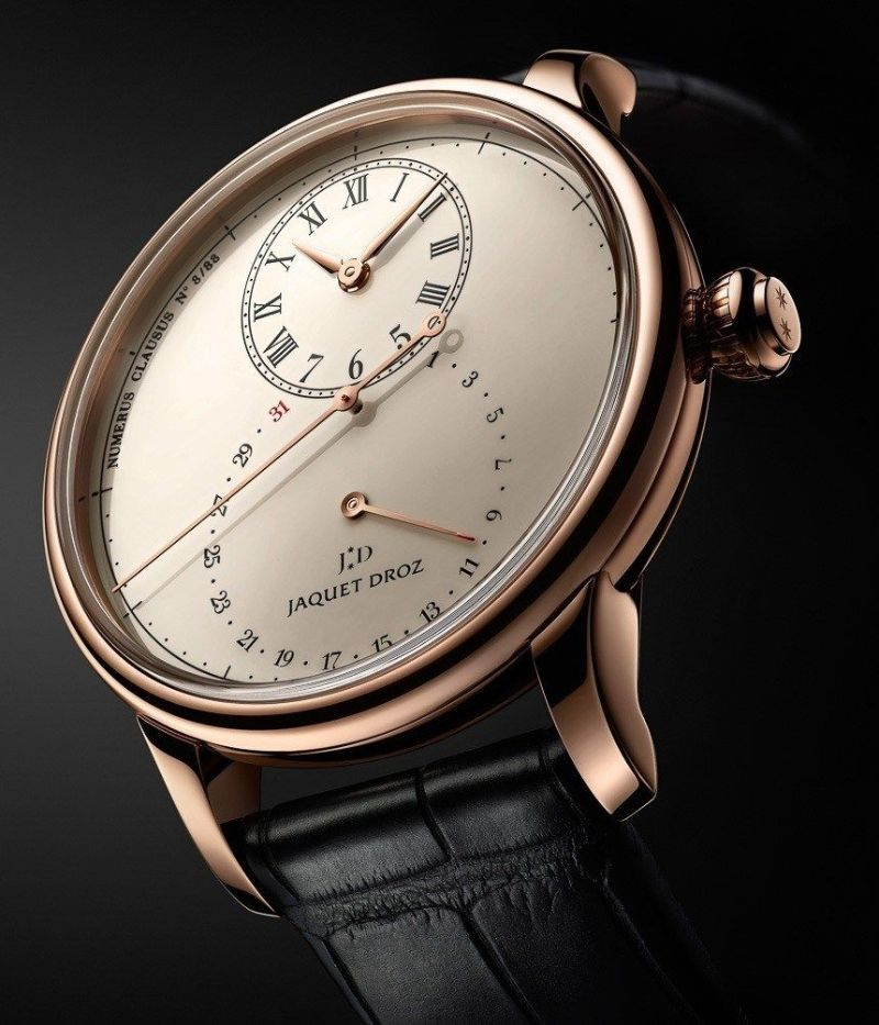 Discover The New Luxury Watches By The Swatch Group's Brands luxury watches Discover The New Luxury Watches By The Swatch Group's Brands Discover The New Luxury Watches By The Swatch Groups Brands 8