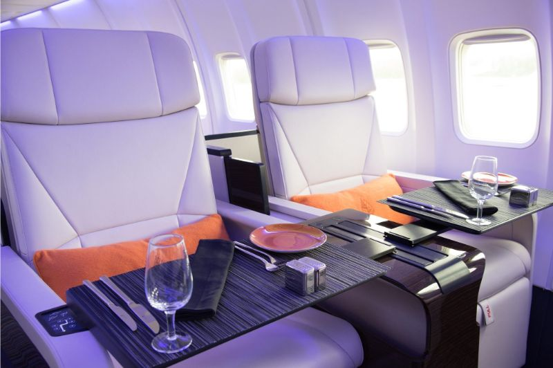 Elevate Your Luxury Lifestyle Inside The Four Season Private Jet four seasons private jet Elevate Your Luxury Lifestyle Inside The Four Seasons Private Jet Four Seasons Private Jet 4