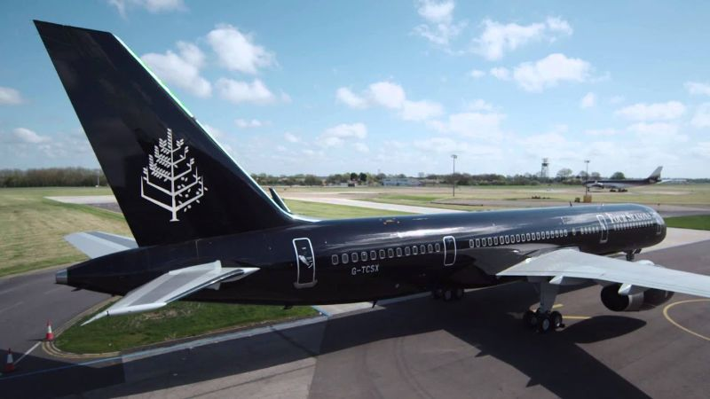 Elevate Your Luxury Lifestyle Inside The Four Season Private Jet four seasons private jet Elevate Your Luxury Lifestyle Inside The Four Seasons Private Jet Four Seasons Private Jet 7
