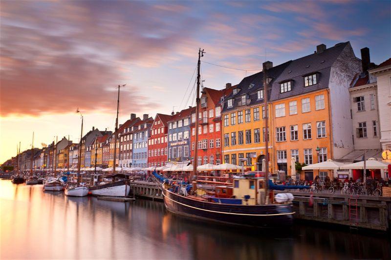 A Unique Travel To Copenhagen: Enjoy Our Rich Weekend Guide! unique travel A Unique Travel To Copenhagen: Enjoy Our Rich Weekend Guide! GettyImages 126140612 super