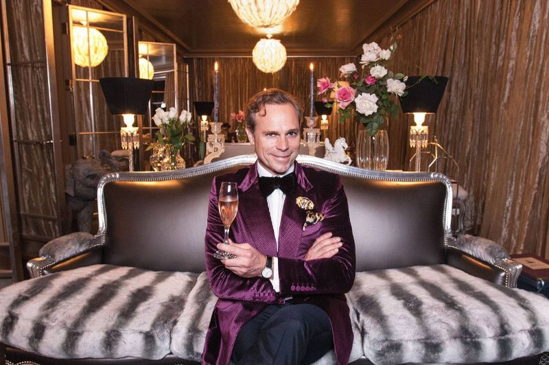 Inside The Luxury World of Jean-Charles Boisset: Unique Wine Projects jean-charles boisset Inside The Luxury World of Jean-Charles Boisset: Unique Wine Projects Jean Charles 0044 hero 1