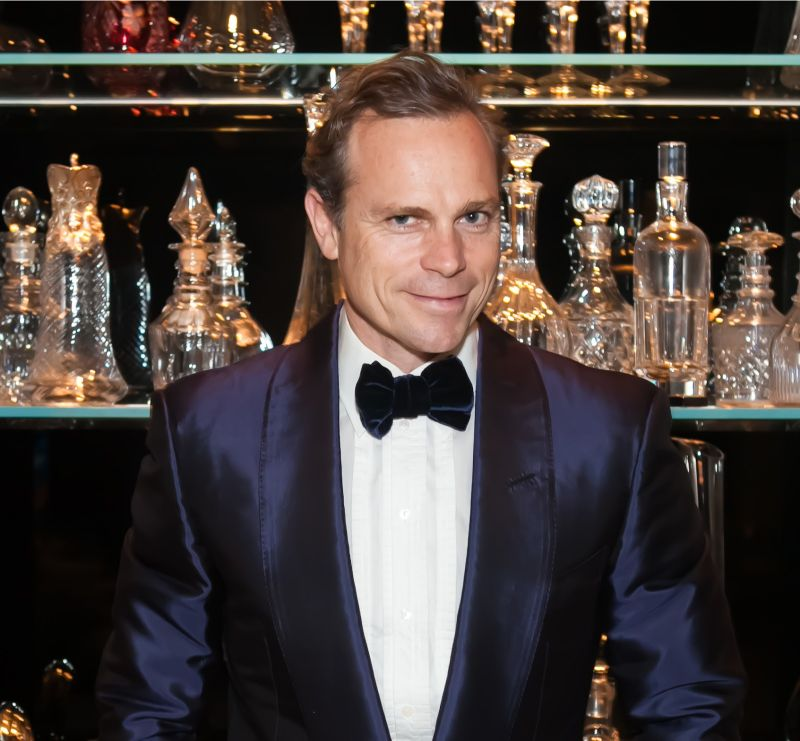 Inside The Luxury World of Jean-Charles Boisset: Unique Wine Projects jean-charles boisset Inside The Luxury World of Jean-Charles Boisset: Unique Wine Projects Jean Charles Boisset