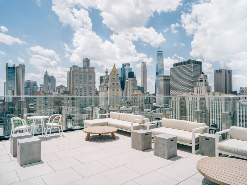 New York Meets The Sky: Top 5 Rooftop Hotel Bars rooftop hotel bar New York Meets The Sky: Top 5 Rooftop Hotel Bars New York Meets The Sky Top 5 Rooftop Hotel Bars 02 2