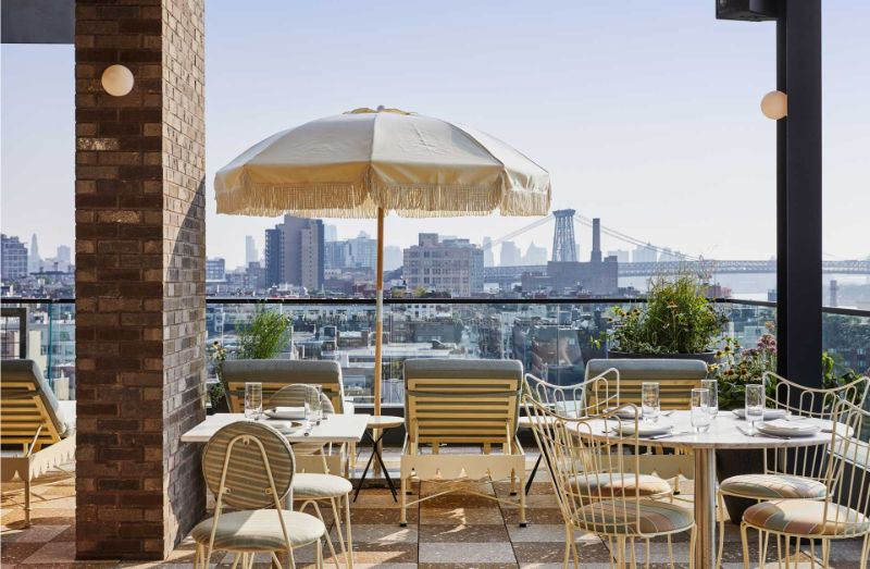 New York Meets The Sky: Top 5 Rooftop Hotel Bars rooftop hotel bar New York Meets The Sky: Top 5 Rooftop Hotel Bars New York Meets The Sky Top 5 Rooftop Hotel Bars 06 2