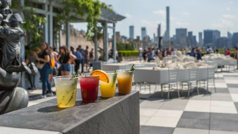 New York Meets The Sky: Top 5 Rooftop Hotel Bars rooftop hotel bar New York Meets The Sky: Top 5 Rooftop Hotel Bars New York Meets The Sky Top 5 Rooftop Hotel Bars 07 2