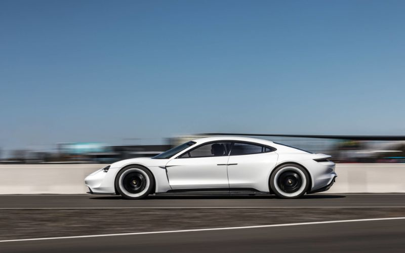 porsche electric car The 2020 Taycan – The First Porsche Electric Car The 2020 Taycan     The First Porsche Electric Car 6