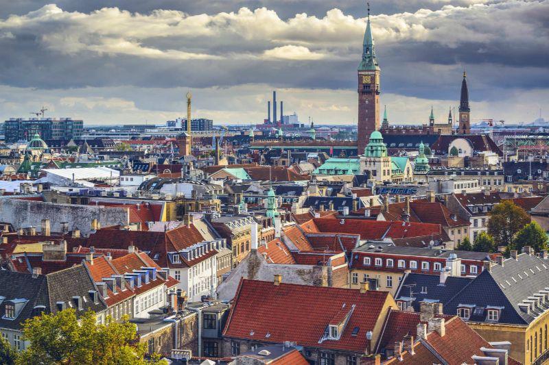 A Unique Travel To Copenhagen: Enjoy Our Rich Weekend Guide! unique travel A Unique Travel To Copenhagen: Enjoy Our Rich Weekend Guide! a7d1b5b6e1cb00eb189152476525c6dd17120ddcd6ef1c62f006ceb52d7ae89c