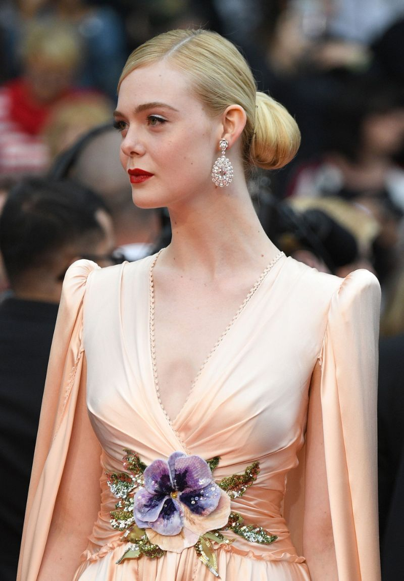Cannes Film Festival 2019: The Most Unique Jewerly Pieces That Amazed cannes film festival 2019 Cannes Film Festival 2019: The Most Unique Jewerly Pieces That Amazed chopard
