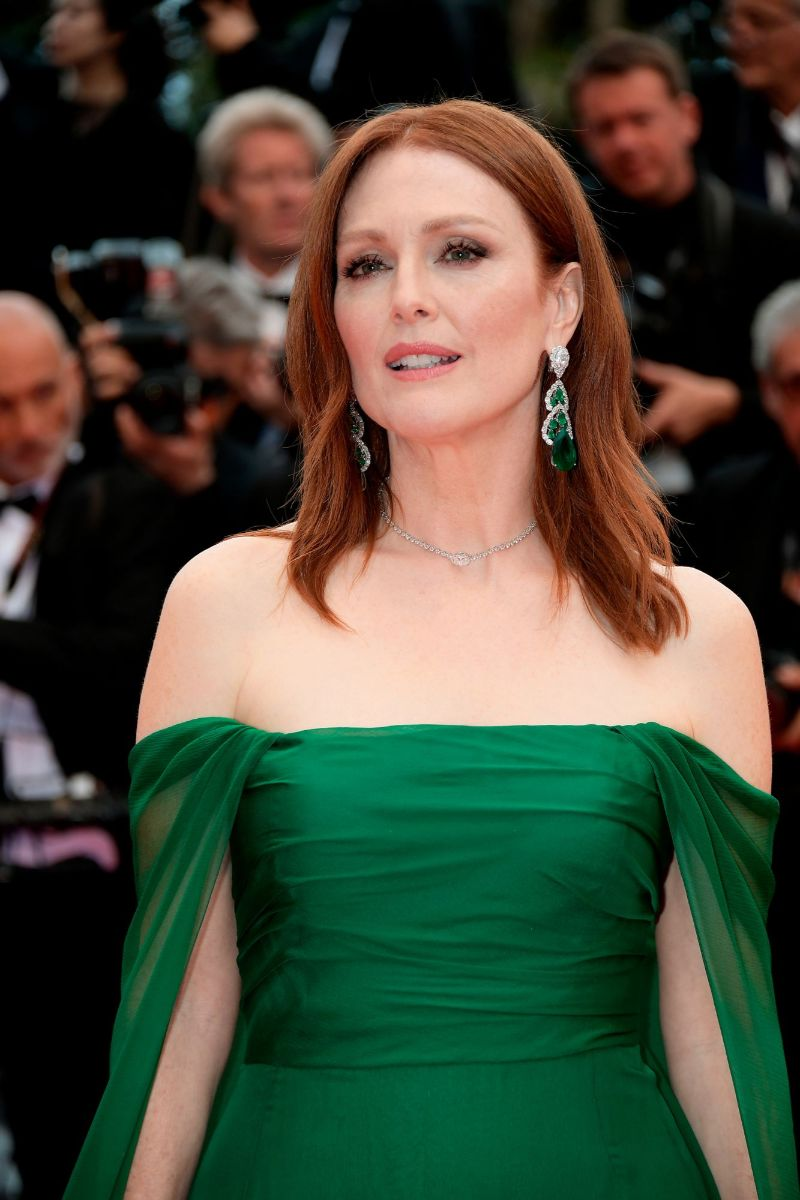 Cannes Film Festival 2019: The Most Unique Jewerly Pieces That Amazed cannes film festival 2019 Cannes Film Festival 2019: The Most Unique Jewerly Pieces That Amazed chopard 1