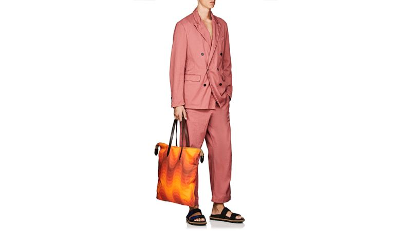 Men's Fashion: Discover Colorful and Modern Suits by Luxury Brands modern suits Men's Fashion: Discover Colorful and Modern Suits by Luxury Brands dries van noten