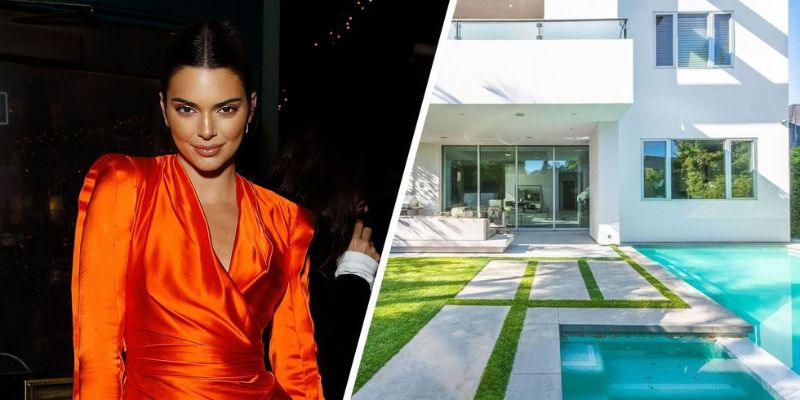 Real Estate: Keep Up With All These Kardashians Luxury Homes kardashians Real Estate: Keep Up With All These Kardashians Luxury Homes kendall home slide 1532533053