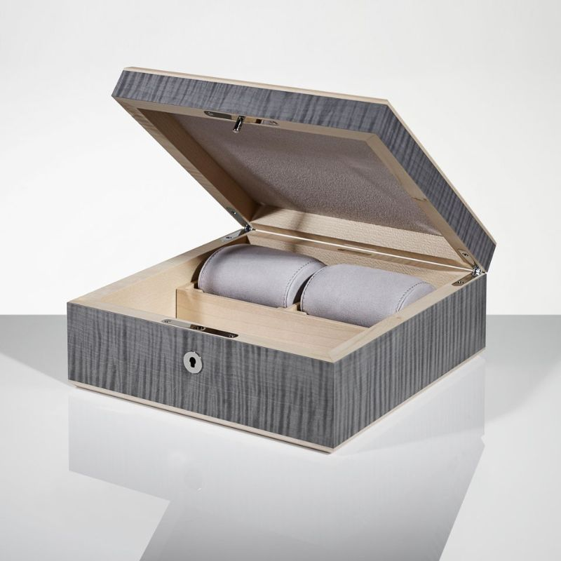 10 Luxury Jewelry Cases To Keep Safe All Your Treasures jewelry cases 10 Luxury Jewelry Cases To Keep Safe All Your Treasures 10 Luxury Jewelry Cases To Keep Safe All Your Treasures 5