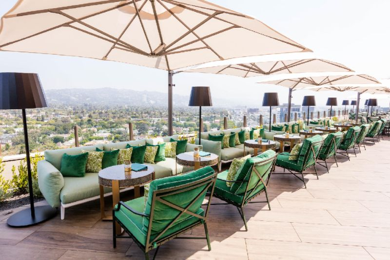 rooftop hotel bars Touching The Sky: The 5 Best Rooftop Hotel Bars in Los Angeles 17327950 jpg the rooftop by jg v17327950 2000 db6004fe8 w2000 h1333 q75