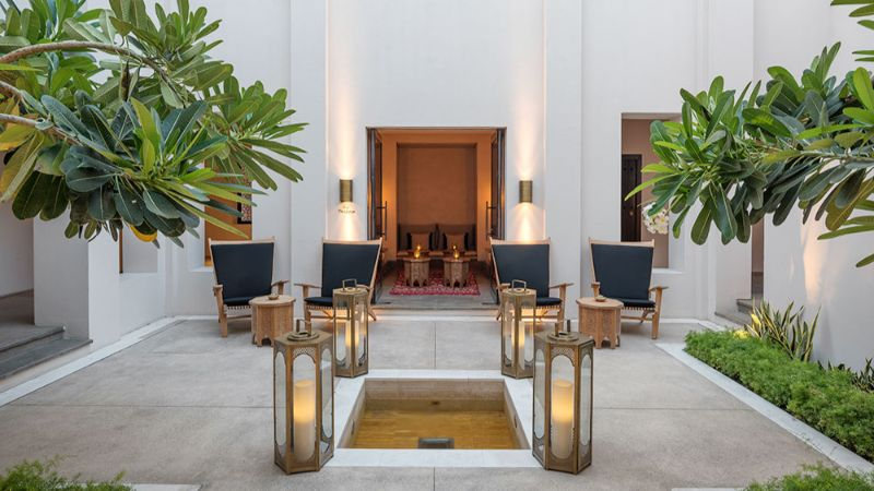 Al Bait Sharjah: The Most Amazing Luxury Hotel in United Arab Emirates luxury hotel Al Bait Sharjah: The Most Amazing Luxury Hotel in United Arab Emirates Al Bait Sharjah The Most Amazing Luxury Hotel in United Arab Emirates 10