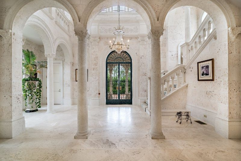 "Discover ""La Follia"" – The Most Expensive Home in Palm Beach expensive home Discover ""La Follia"" – The Most Expensive Home in Palm Beach Discover    La Folia        The Most Expensive Home in Palm Beach 16"