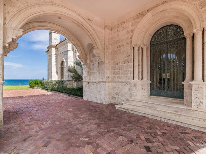 "Discover ""La Follia"" – The Most Expensive Home in Palm Beach expensive home Discover ""La Follia"" – The Most Expensive Home in Palm Beach Discover    La Folia        The Most Expensive Home in Palm Beach 2"