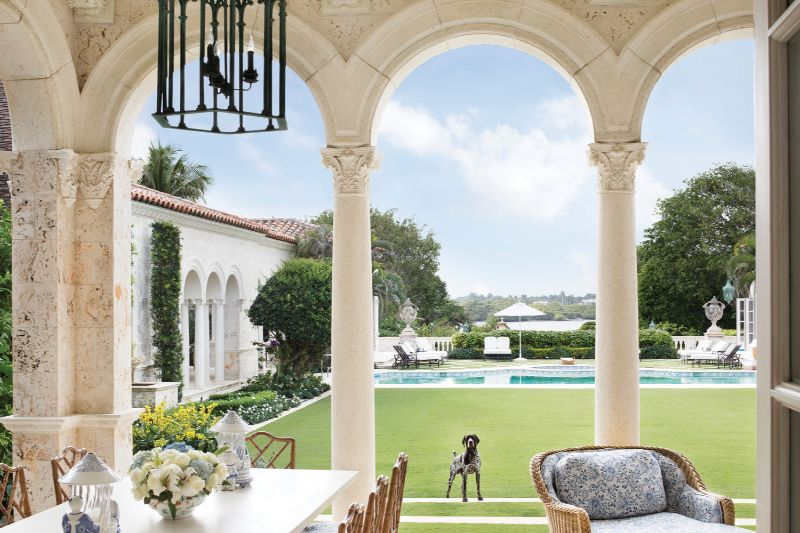 "Discover ""La Follia"" – The Most Expensive Home in Palm Beach expensive home Discover ""La Follia"" – The Most Expensive Home in Palm Beach Discover    La Folia        The Most Expensive Home in Palm Beach 20"