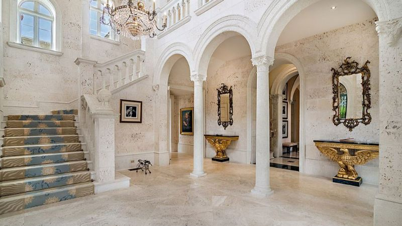 "Discover ""La Follia"" – The Most Expensive Home in Palm Beach expensive home Discover ""La Follia"" – The Most Expensive Home in Palm Beach Discover    La Folia        The Most Expensive Home in Palm Beach 21"