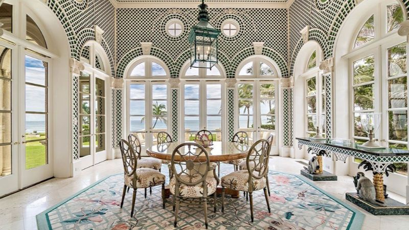 "Discover ""La Follia"" – The Most Expensive Home in Palm Beach expensive home Discover ""La Follia"" – The Most Expensive Home in Palm Beach Discover    La Folia        The Most Expensive Home in Palm Beach 22"