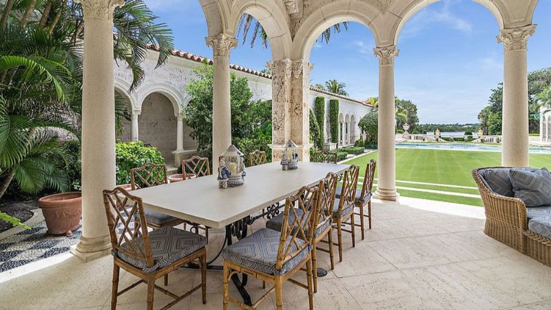 "Discover ""La Follia"" – The Most Expensive Home in Palm Beach expensive home Discover ""La Follia"" – The Most Expensive Home in Palm Beach Discover    La Folia        The Most Expensive Home in Palm Beach 23"